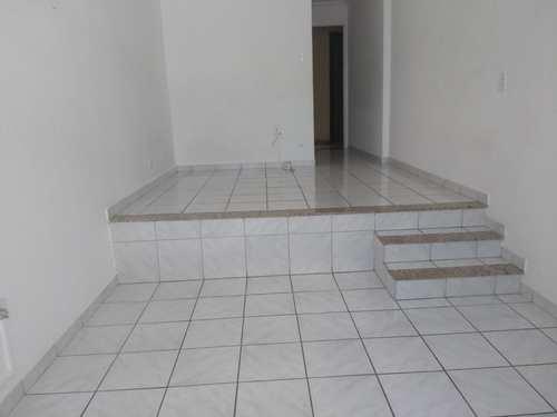 Kitnet, código 11469 em Santos, bairro Boqueirão