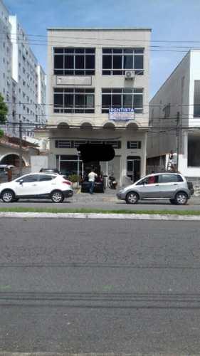 Loja, código 11563 em Santos, bairro Ponta da Praia