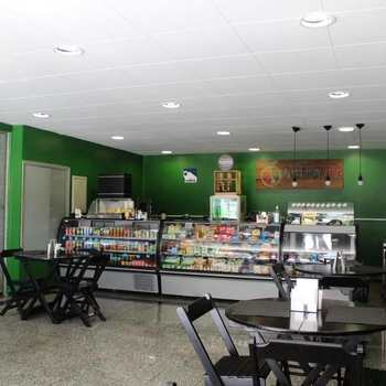 Sala Comercial em São Paulo, bairro Vila Leopoldina