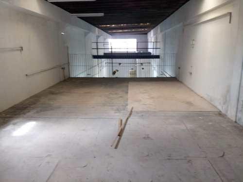 Loja, código 12013 em Santos, bairro Macuco