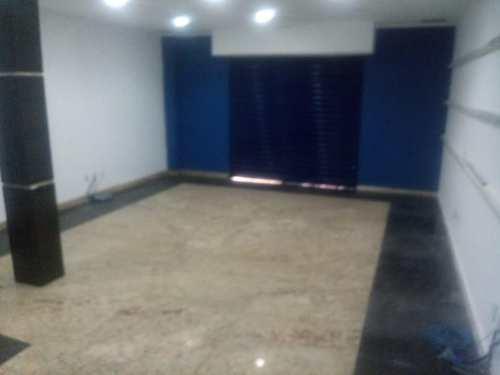 Galpão, código 12017 em Santos, bairro Macuco