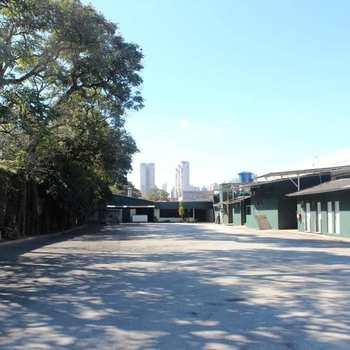 Galpão em São Paulo, bairro Vila Leopoldina