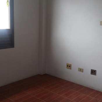 Apartamento em Santos, bairro Vila Rica