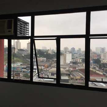 Conjunto Comercial em São Bernardo do Campo, bairro Centro