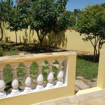 Casa em Serra Negra, bairro Residencial dos Posses