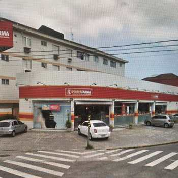 Loja em Santos, bairro Boqueirão