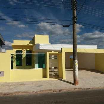 Casa em Serra Negra, bairro Posses