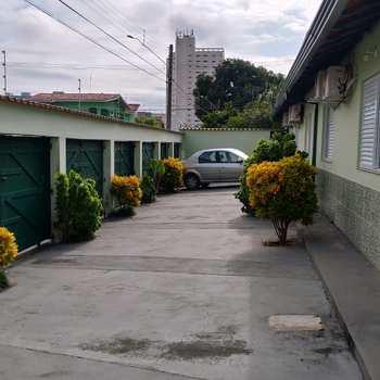 Pousada em Peruíbe, bairro Centro
