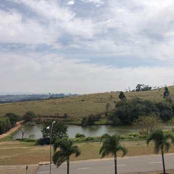 Casa de Condomínio em Bragança Paulista, bairro Condomínio Residencial Campos do Conde