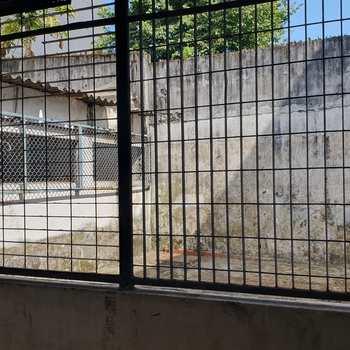 Galpão em Santos, bairro Vila Nova