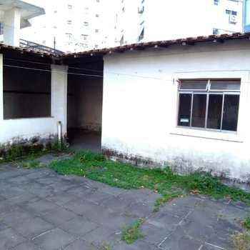 Sobrado em Santos, bairro Ponta da Praia