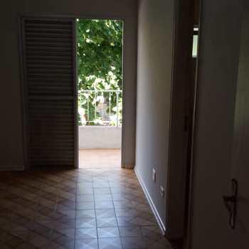 Apartamento em Guarujá, bairro Astúrias