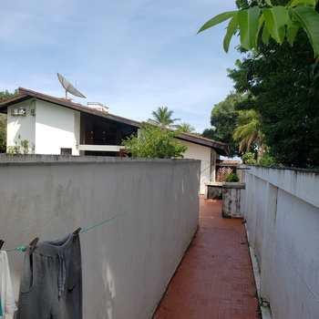 Terreno em São Sebastião, bairro Paúba