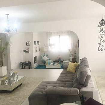 Apartamento em São Paulo, bairro Jardim Avelino