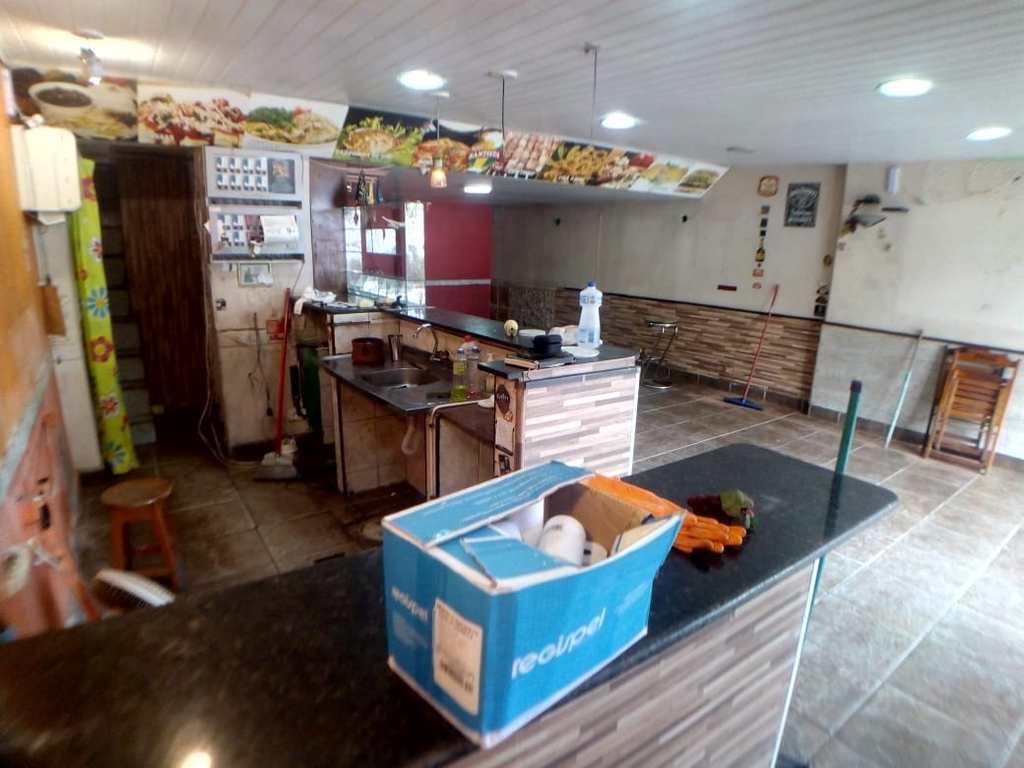 Loja em Santos, no bairro Gonzaga