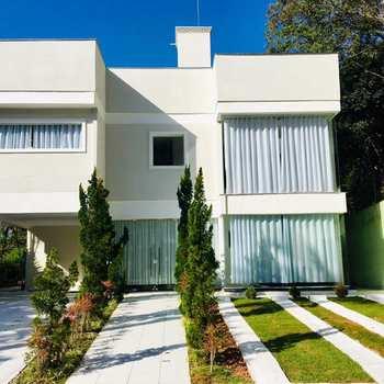 Casa de Condomínio em Guarujá, bairro Enseada