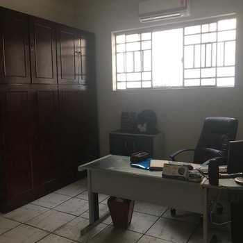 Sobrado Comercial em Santos, bairro Vila Nova