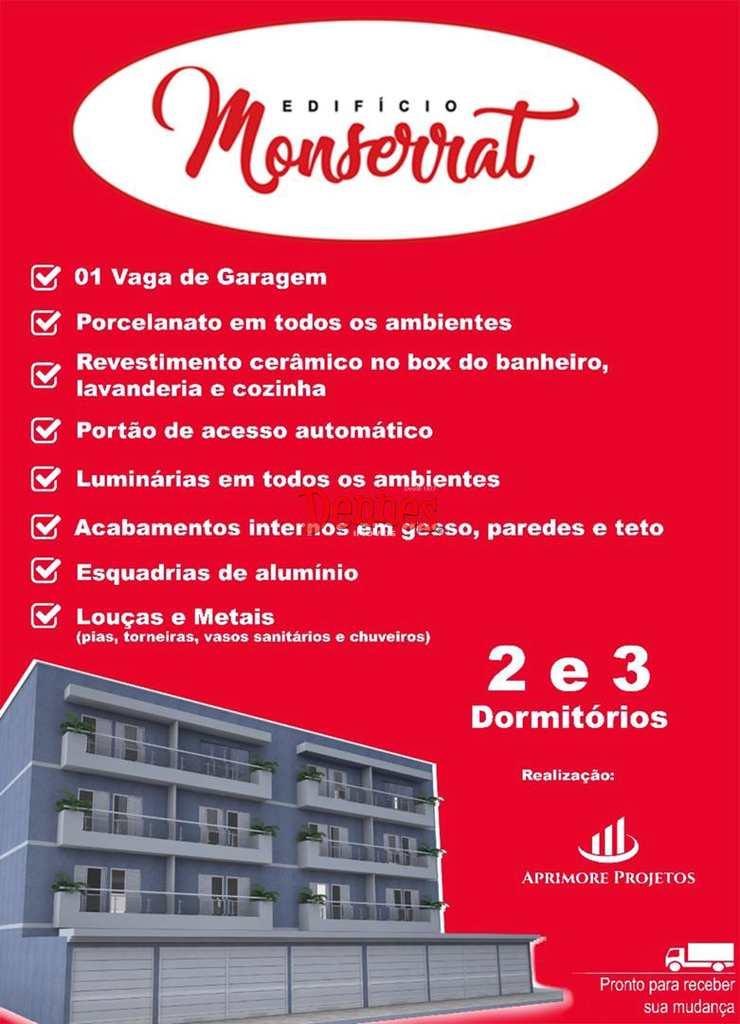 Empreendimento em Bragança Paulista, no bairro Jardim Novo Mundo