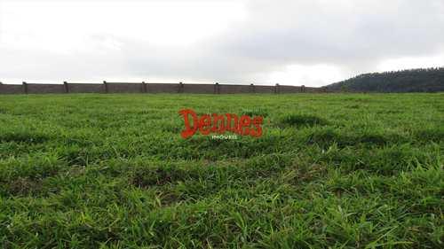 Terreno de Condomínio, código 328 em Itatiba, bairro Cond. Fazenda Dona Carolina