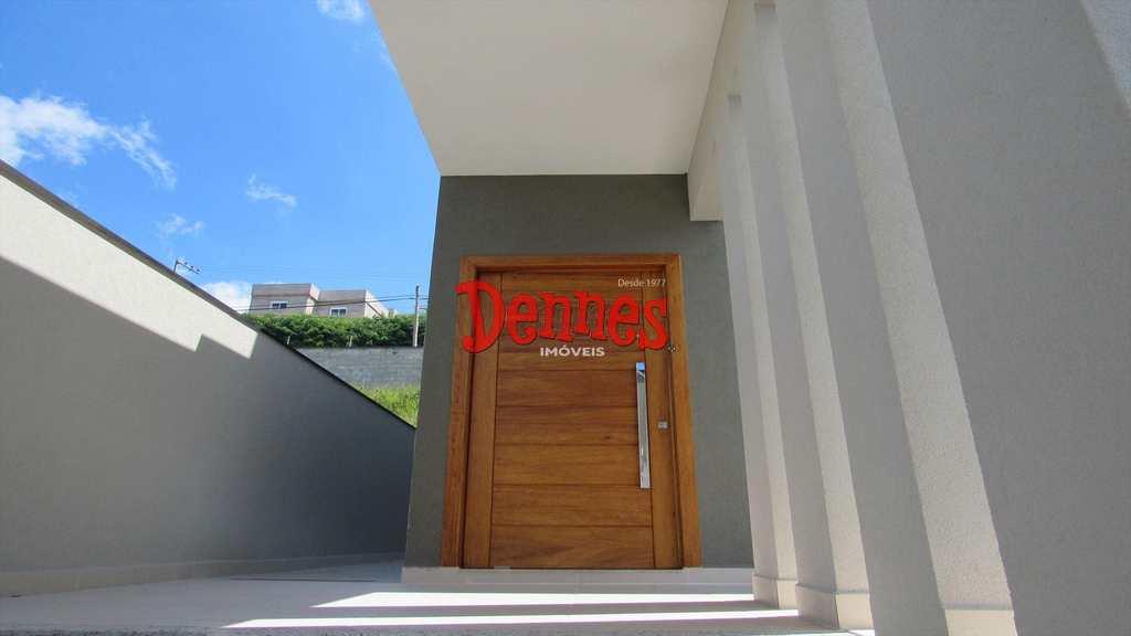 Casa de Condomínio em Bragança Paulista, no bairro Condomínio Portal de Bragança