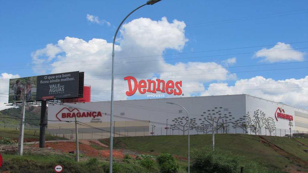 Terreno de Condomínio em Bragança Paulista, no bairro Condomínio Vale das Águas