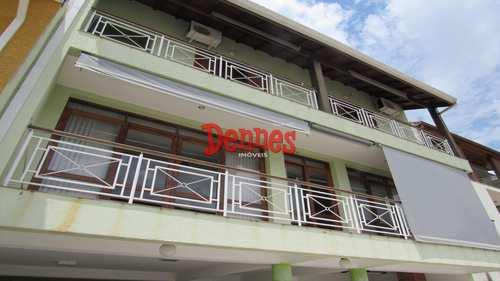 Casa de Condomínio, código 286 em Bragança Paulista, bairro Residencial Euroville