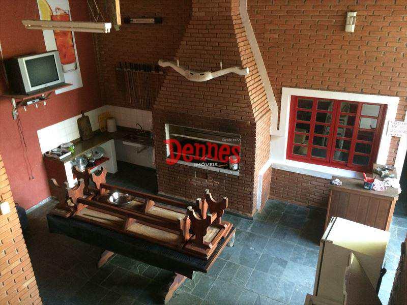 Chácara em Bragança Paulista, bairro Araras dos Mori