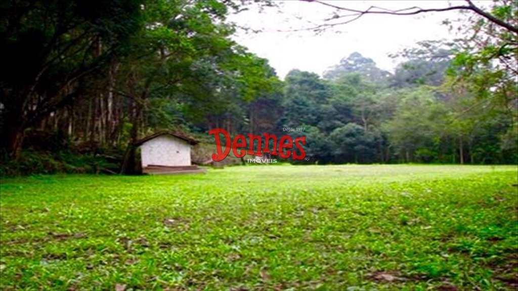 Terreno Comercial em Cotia, no bairro Chácara Pavoeiro