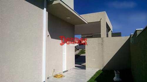 Casa de Condomínio, código 277 em Bragança Paulista, bairro Condomínio Jardim Flamboyan