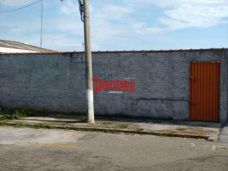 Terreno em Bragança Paulista, bairro Vila Santa Libânia