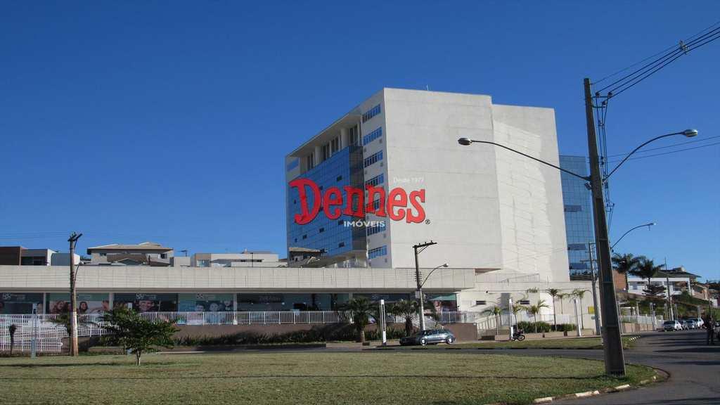 Sala Comercial em Bragança Paulista, bairro Residencial Euroville