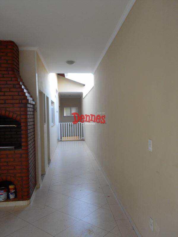 Casa de Condomínio em Bragança Paulista, bairro Residencial Euroville