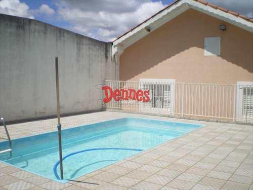 Casa, código 154 em Bragança Paulista, bairro Jardim Primavera
