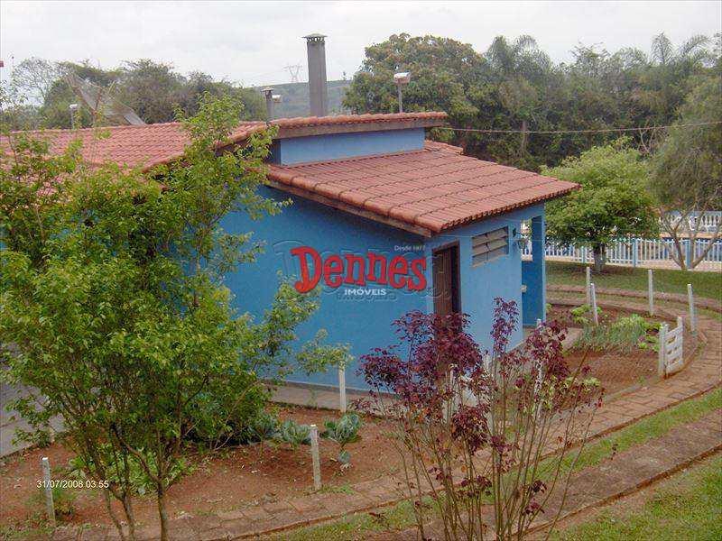 Sítio em Atibaia, bairro Parque Rio Abaixo