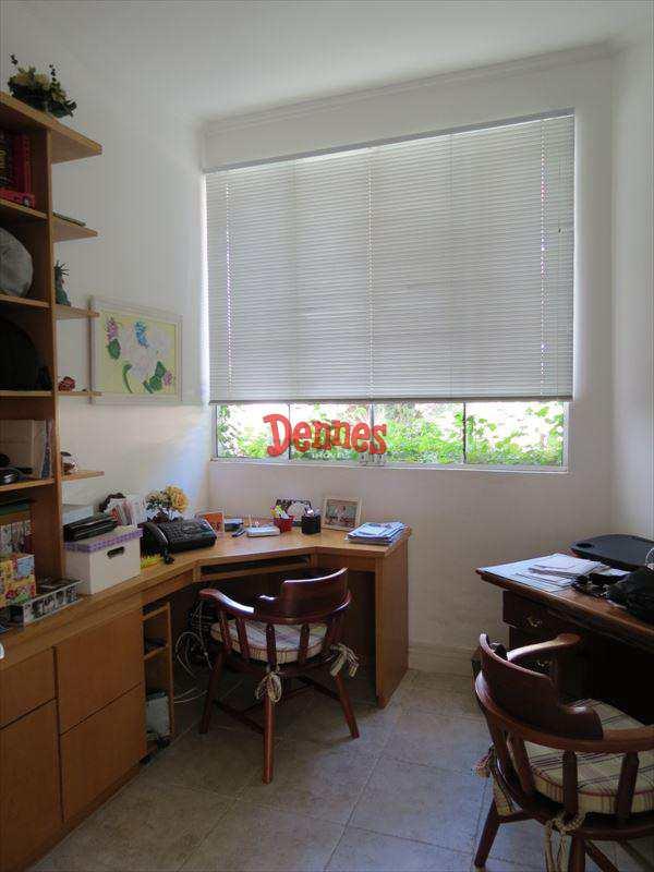 Sobrado de Condomínio em Bragança Paulista, bairro Condomínio Residencial Santa Helena