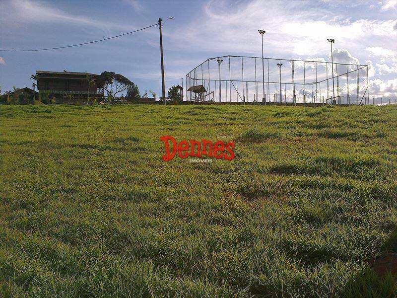 Terreno de Condomínio em Joanópolis, no bairro Condomínio Entre Serras E Águas