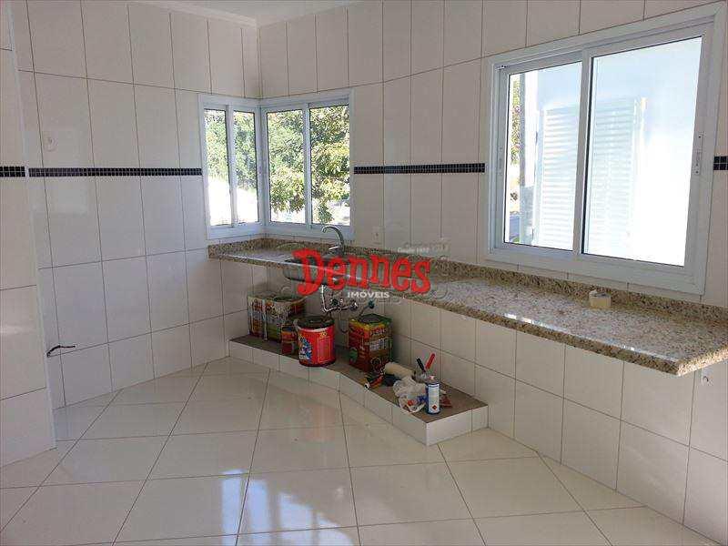 Casa de Condomínio em Bragança Paulista, bairro Residencial Floresta São Vicente
