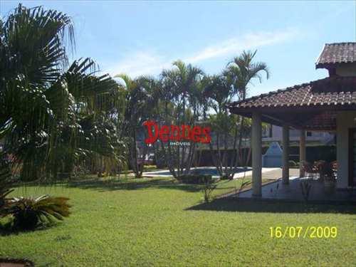 Casa de Condomínio, código 10 em Bragança Paulista, bairro Condomínio Jardim das Palmeiras