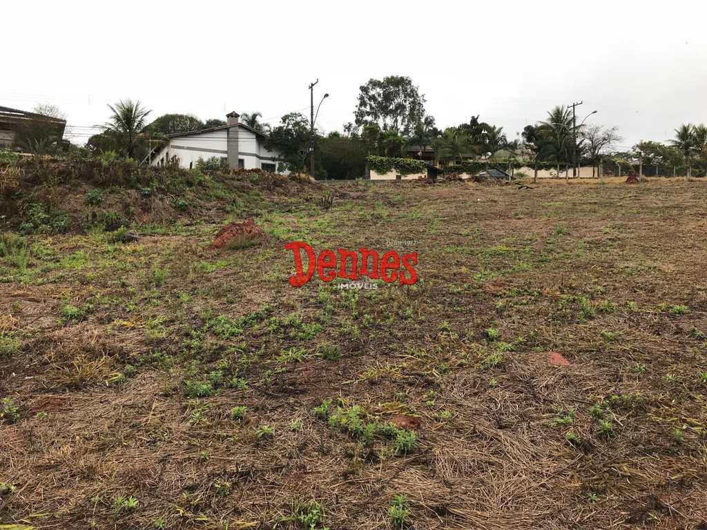Terreno em Bragança Paulista, no bairro Lagos de Santa Helena