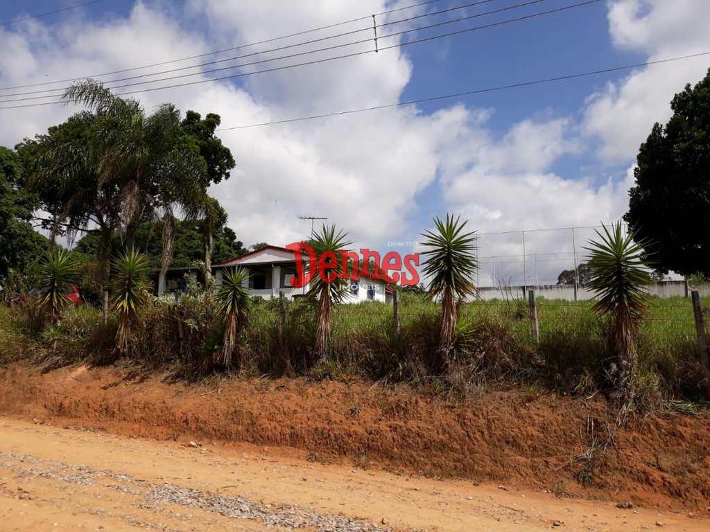 Chácara em Tuiuti, bairro Condomínio Caminho das Águas
