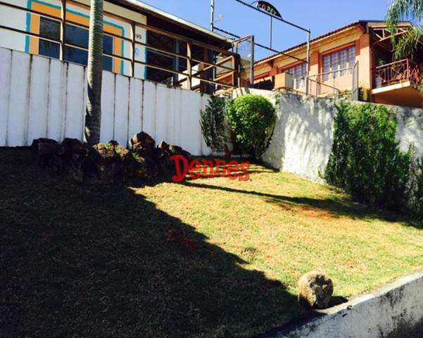Conjunto Comercial em Bragança Paulista, no bairro Jardim do Lago