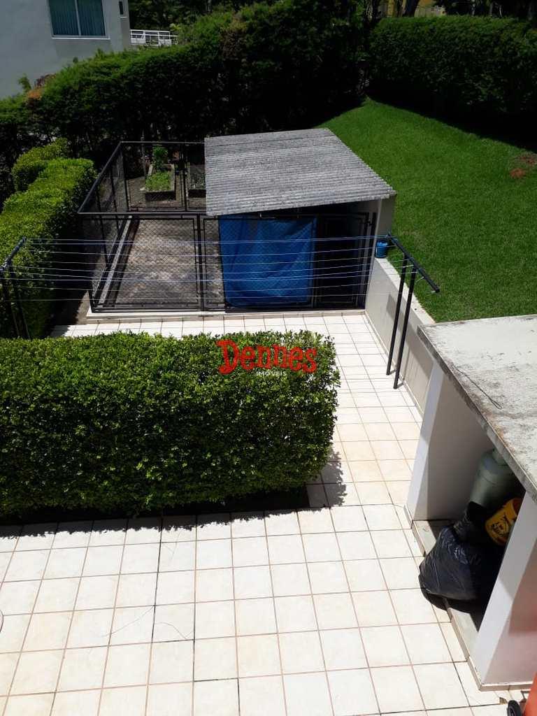 Casa de Condomínio em Bragança Paulista, no bairro Condomínio Residencial Rosário de Fátima