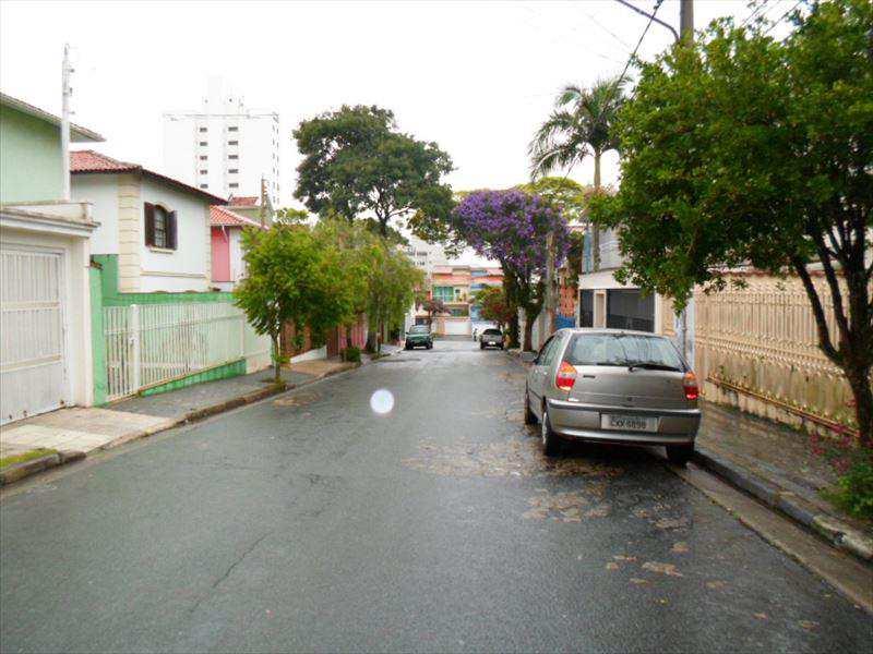 Sobrado em São Bernardo do Campo, no bairro Nova Petrópolis