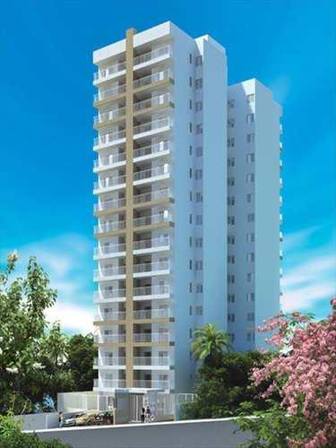 Apartamento, código 1953 em São Bernardo do Campo, bairro Jardim Olavo Bilac