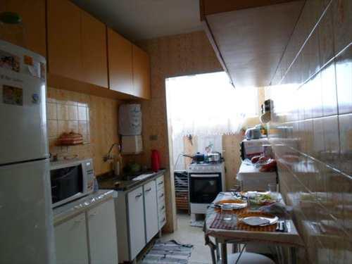 Apartamento, código 1948 em São Bernardo do Campo, bairro Rudge Ramos