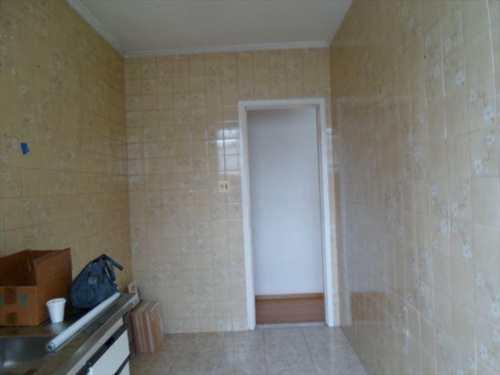 Apartamento, código 1949 em São Bernardo do Campo, bairro Rudge Ramos