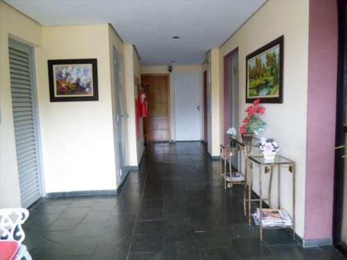 Apartamento, código 1861 em São Bernardo do Campo, bairro Santa Terezinha