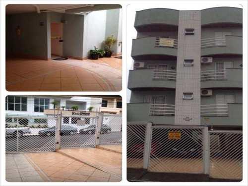 Cobertura, código 1728 em São Bernardo do Campo, bairro Anchieta