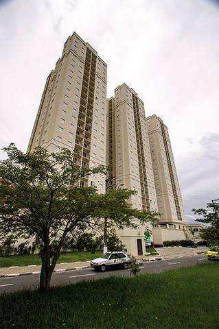 Apartamento, código 2207 em São Bernardo do Campo, bairro dos Casa