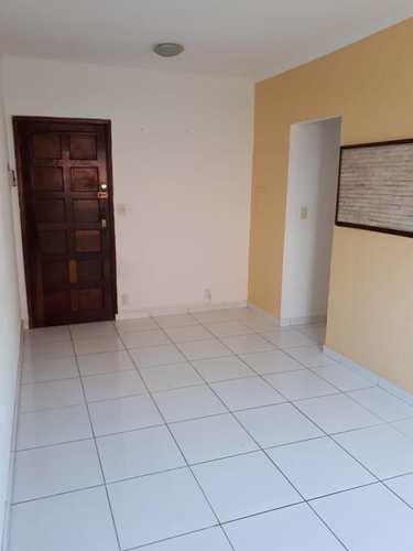 Apartamento, código 2213 em São Bernardo do Campo, bairro Santa Terezinha